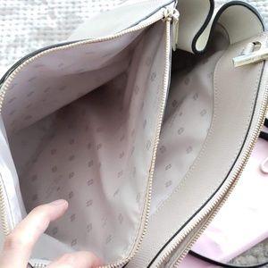 kate spade Bags - KATE SPADE Large Satchel